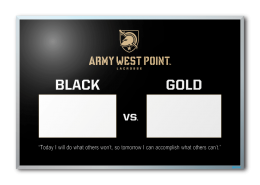 West Point - Military