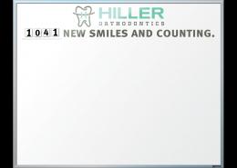 Hiller Orthodontics
