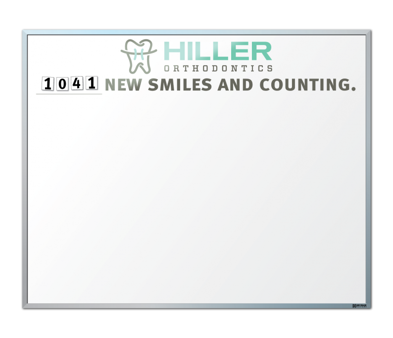 Hiller Orthodontics