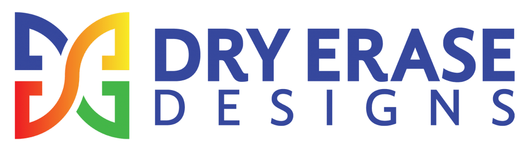 Dry Erase Designs
