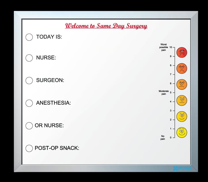 Stillwater Medical Center 14x16_patient communication