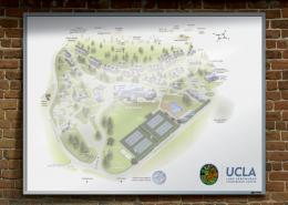 UCLA Whiteboard Property Map