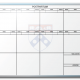 Hospital at University of Pennsylvania Postpartum Patient Info Dry Erase Board
